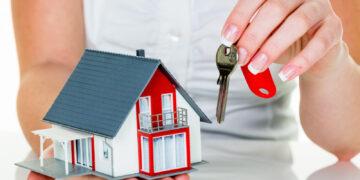 Creditul Imobiliar pentru investitii imobiliare PF