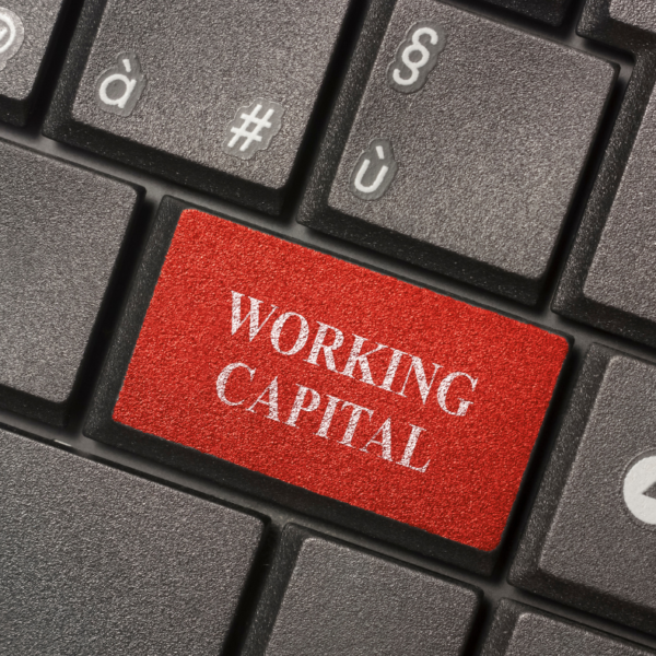 credit-capital-lucru-pj