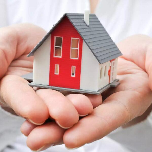 credit-imobiliar