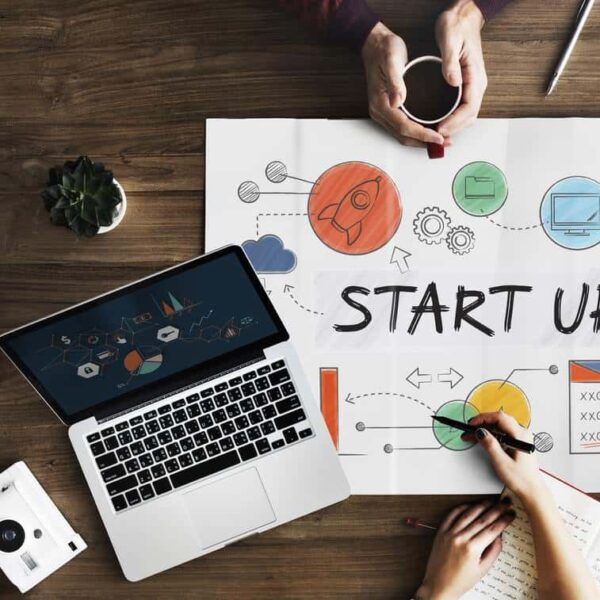 credit-startup-business